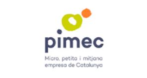 PIMEC2