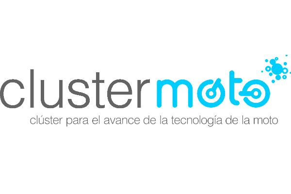 cluster moto